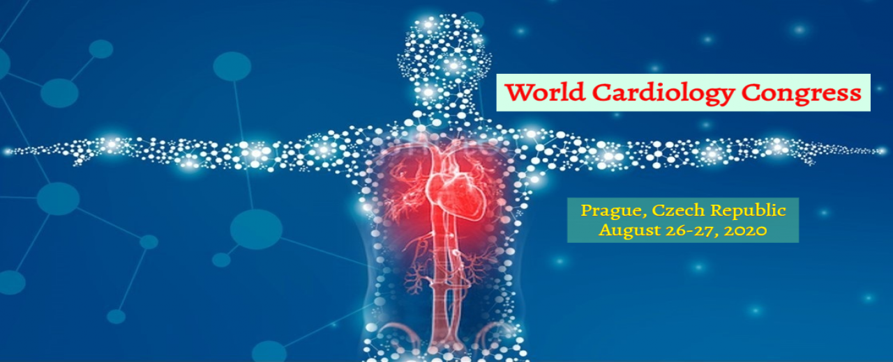 Cardiology Congress | Cardiology 2020