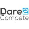 Dare2Compet