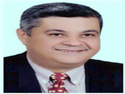 Ahmed Nasr Ghanem