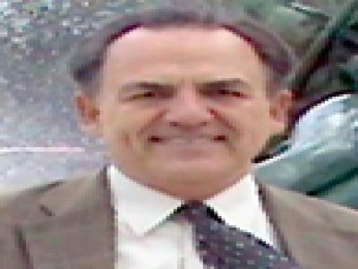 Ioan Axente Gutiu